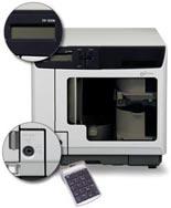 Epson Discproducer PP-100N Security - Vertrauliche Daten auf CD/DVD-Medien brennen
