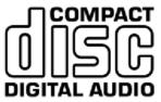 Plays Audio CDs direct in best quality - and many other formats. Even lossless!