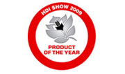 Product of the Year 2009!
