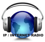 Streams IP Radio / Internet Radio from thousands of Internet Radio Stations worlwide