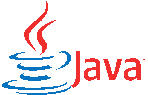 Java enhanced Internet Browser integrated