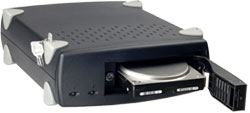 IDSbox - Die sichere und automatisierte Backup Lösung - zum Vergrössern hier klicken...