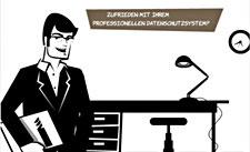 Datensicherung, - selbst professionelle Lösungen versagen dann, wenn man sie am dringendsten benötigt