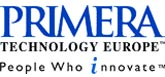 Primera Technology Europe