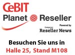 CeBIT 2009 Hannover