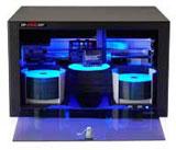 Primera Disc Publisher 4102 XRP und 4102 XRP-Blu
