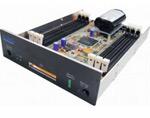 HighSpeed SATA RAMDisk bis zu 200MB/s Datendurchsatz und 20.000 IOPS an einem SATA Port
