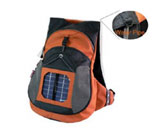Nanomars Solar Bag A703